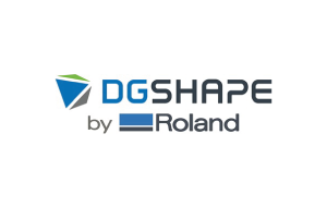 DGShape_by_roland